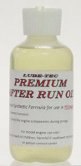 RC After Run Oil