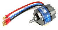 Electric Motors for RC